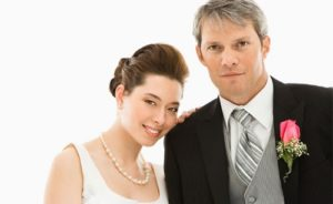 vestidos-casamento-civil3_TOP