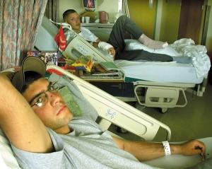 bethesda-naval-hospital-80363_640_TOP